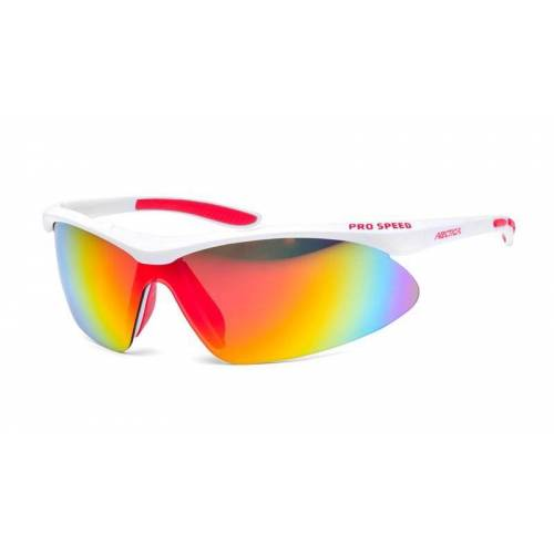 ARCTICA Okulary sportowe AntiFog S-195C