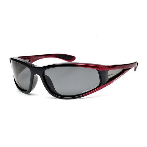 ARCTICA Okulary polaryzacyjne pływające S-69B