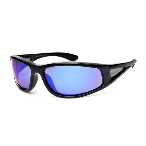 ARCTICA Okulary polaryzacyjne pływające S-69F