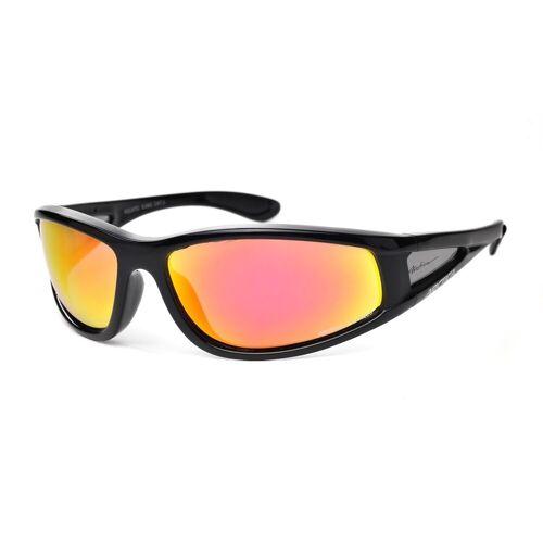 ARCTICA Okulary polaryzacyjne pływające S-69G