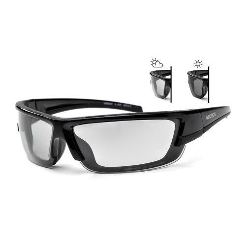 ARCTICA Okulary fotochromowe S-131F