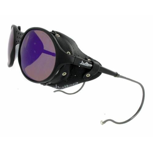 JULBO Okulary SHERPA SP X 5