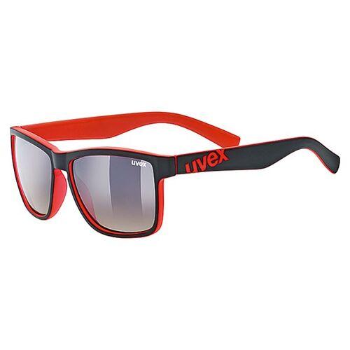 UVEX Okulary LGL 39-Zielony