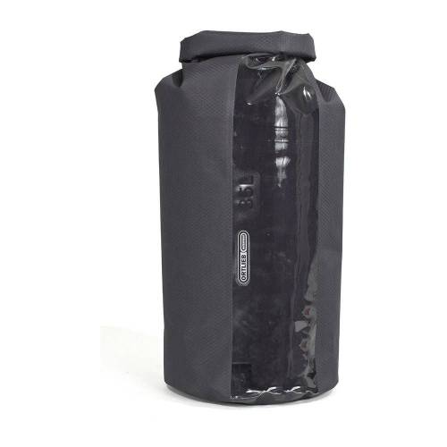 ORTLIEB Worek wodoszczelny DRY BAG 35l