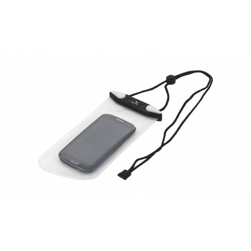 EASY CAMP Pokrowiec WATERPROOF SMARTPHONE CASE