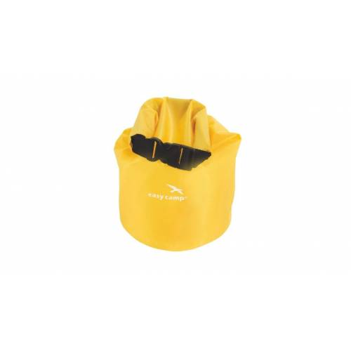 EASY CAMP Worek wodoszczelny DRY-PACK-S