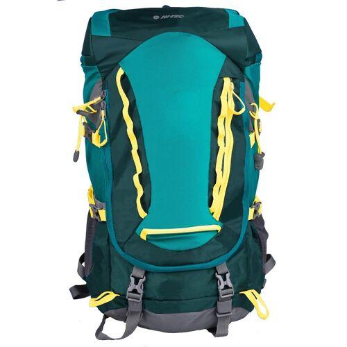 HI-TEC Plecak trekkingowy ALLER 35