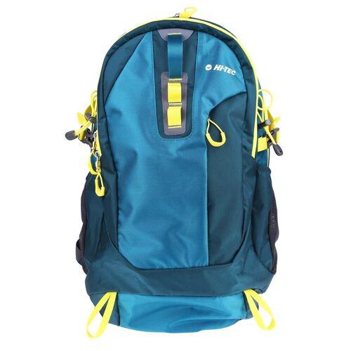 HI-TEC Plecak trekkingowy GRAZ 30