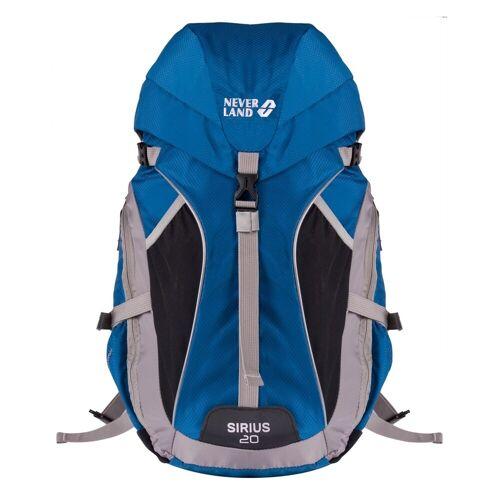 NEVERLAND Plecak trekkingowy SIRIUS 20L