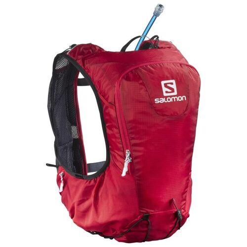 SALOMON Plecak do biegania SKIN PRO 10