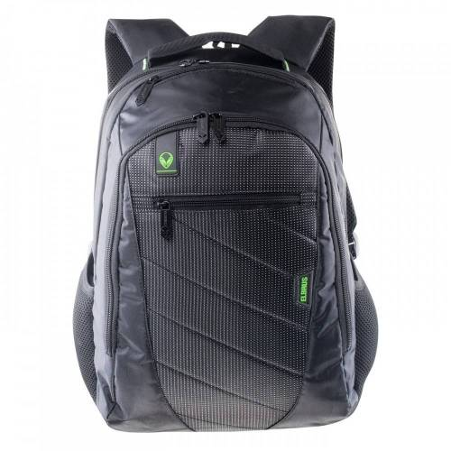 ELBRUS Plecak na laptopa FOCUS 20 L