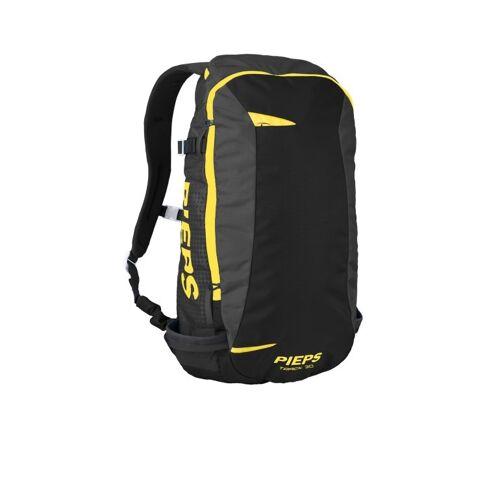 PIEPS Plecak narciarski TRACK 30-Czarny