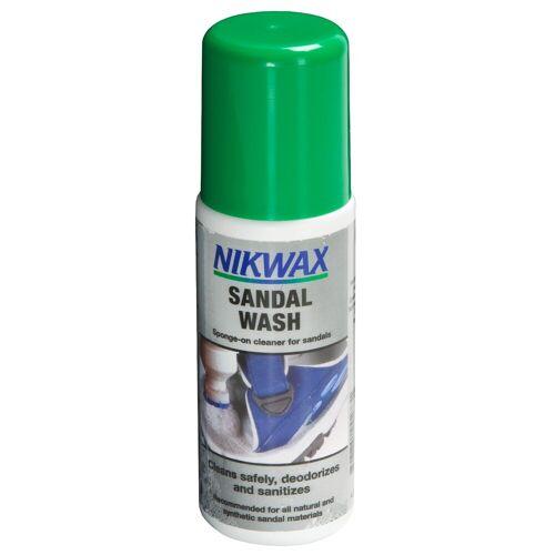 NIKWAX Środek czyszczący SANDAL WASH 125ml