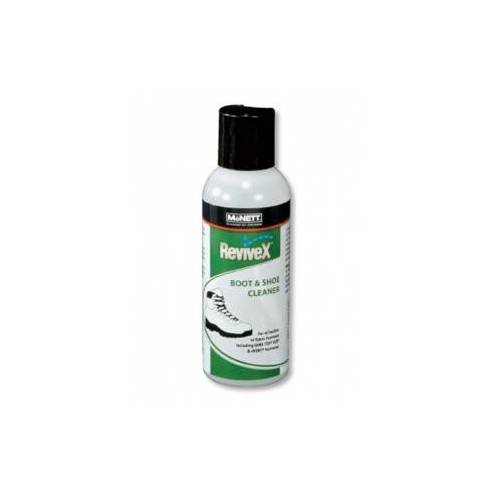 MCNETT Środek czyszczący REVIVEX SHOE AND BOOT CLEANER