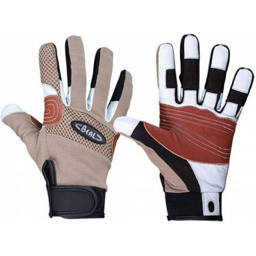 BEAL Rękawiczki ROPE TECH-L