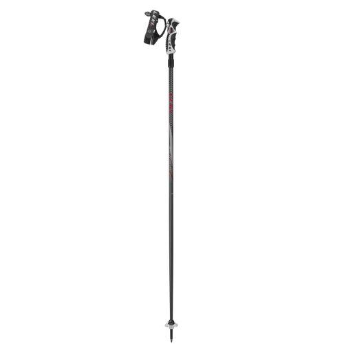 LEKI Kije narciarskie HOT SHOT S 632-6747-115 cm