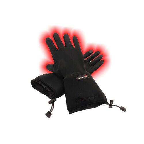 GLOVII Rękawice ogrzewane GL2-S-M