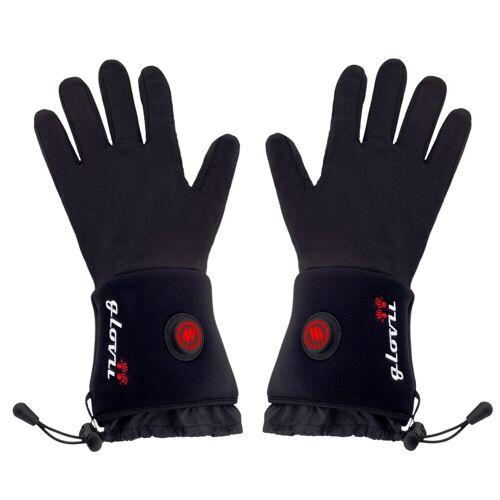 GLOVII Rękawice ogrzewane GLB-XXS-XS