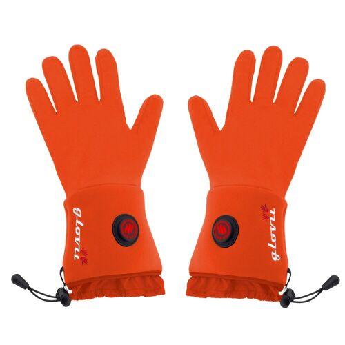 GLOVII Rękawice ogrzewane GLR-XXS-XS