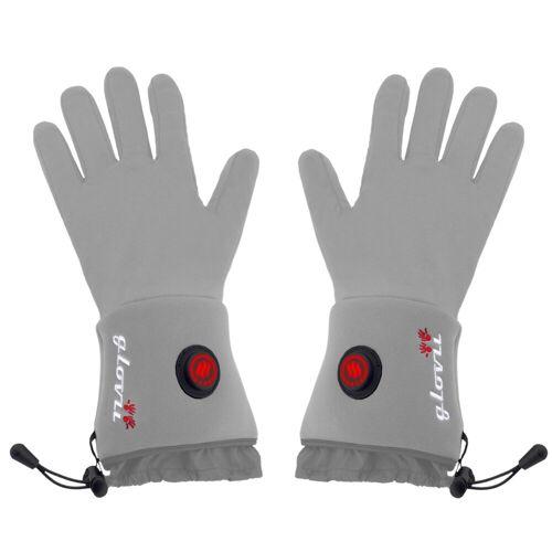 GLOVII Rękawice ogrzewane GLG-XXS-XS