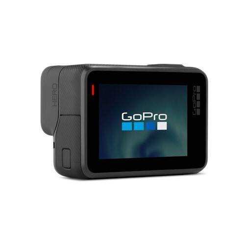 GoPro Kamera HERO