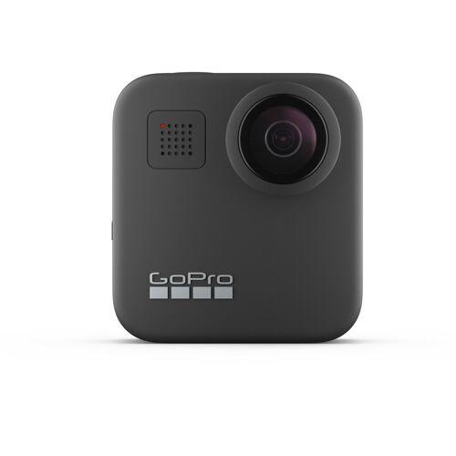 GoPro Kamera MAX