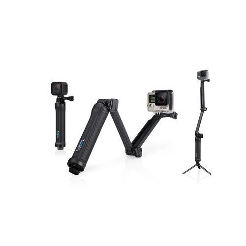 GoPro Statyw 3-Way Grip Arm (AFAEM-001)