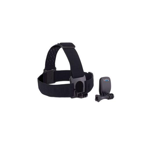 GoPro Mocowanie na kask Head Strap + QuickCLIP