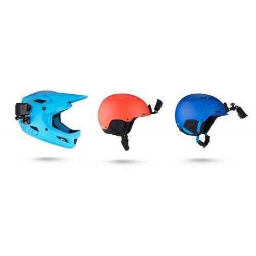 GoPro Mocowanie na kask Helmet Front + Side Mount