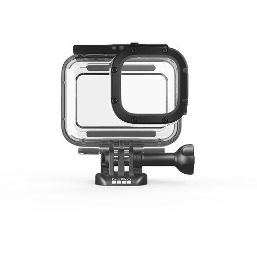GoPro Obudowa ochronna do kamery HERO8 Black