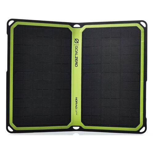 GOAL ZERO Przenośny panel solarny NOMAD 14 PLUS