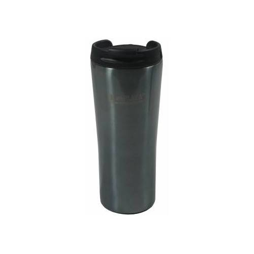LAPLAYA Kubek termiczny TRAVEL TUMBLER MERCURY 0,4l