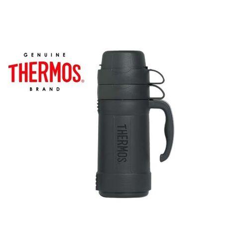 Thermos Termos ECLIPSE 1,8L