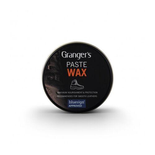 Granger`s GRANGER'S Pasta do butów PASTE WAX