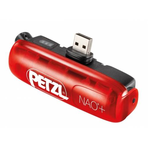 Petzl Akumulator ACCU NAO+