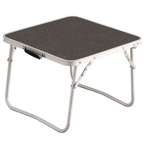 OUTWELL Stół składany NAIN LOW TABLE