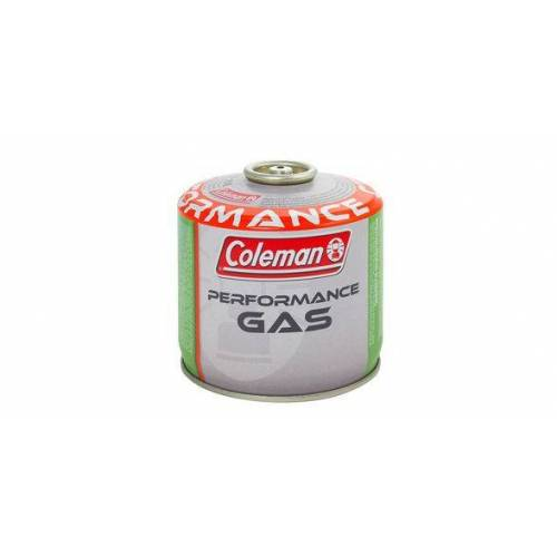 COLEMAN Kartusz gazowy PERFORMANCE GAS 300
