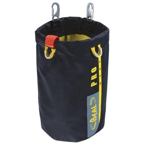 BEAL Woreczek na narzędzia TOOL-BUCKET BAG