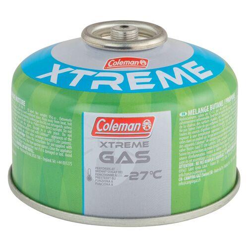 COLEMAN Kartusz gazowy EXTREME GAS C100