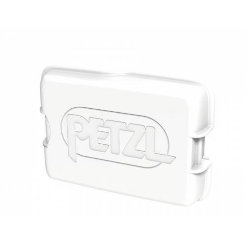 Petzl Akumulator ACCU SWIFT RL