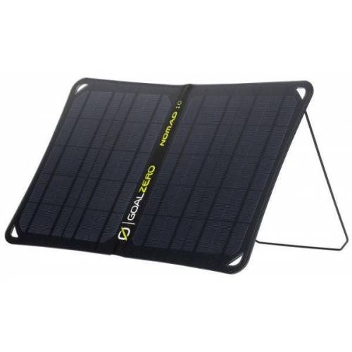 GOAL ZERO Przenośny panel solarny NOMAD 10