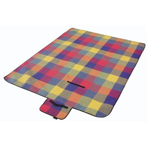 EASY CAMP Koc piknikowy PICNIC RUG