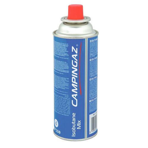 CAMPINGAZ Kartusz gazowy CP 250