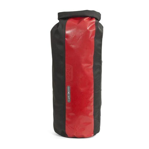 ORTLIEB Worek wodoszczelny DRY BAG PS490 22l