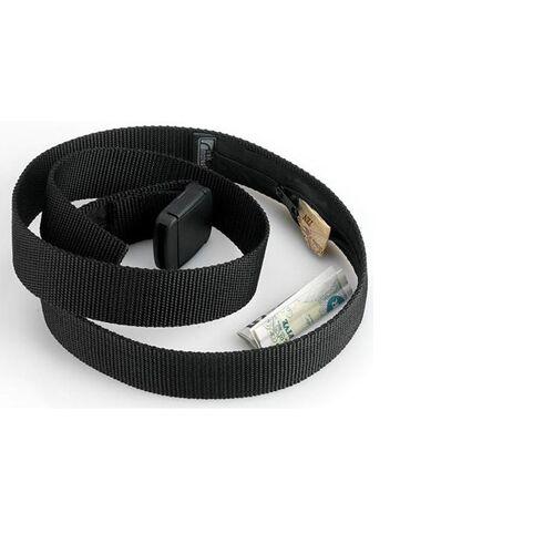 TREKMATES Pasek na pieniądze CAIRO MONEY BELT