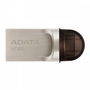 Adata UC370 64GB USB-A 3.1 / USB-C OTG