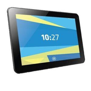 OVERMAX Tablet Overmax Qualcore 1027 3G Czarny