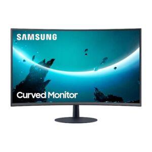 "Samsung Monitor Samsung 32"" LC32T550F"