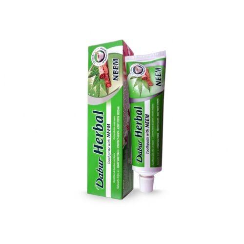 VIVIO Pasta do zębów Dabur Herbal NEEM 100ml
