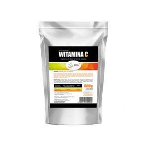VIVIO 1000g Witamina C (kwas L-askorbinowy)